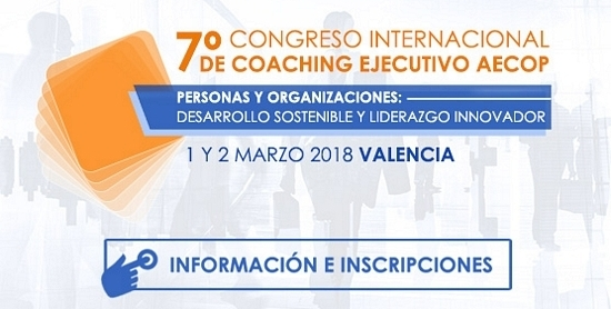 congreso coaching